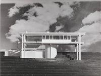 Architect | Geir Grung