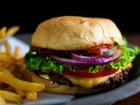Burger recipes, Cooking recipes and Hamburger recipes