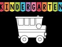 3159 Best Kindergarten Images In 2019 Preschool