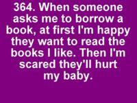 Sounds like me!