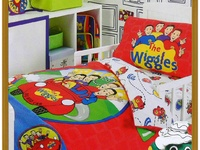 21 Best House Boys Bedroom Cars Wiggles Theme Images On