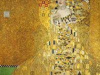 Saving Europe's art and culture.             Degenerate art..Germany