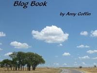 Family History:  Blogs