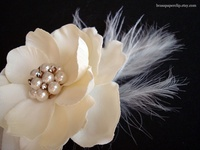 ::Pearls before Swine::