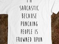 Shirts that I NEED