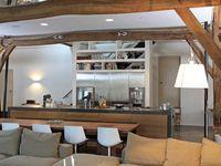 Meer dan 1000 afbeeldingen over idee n voor nieuwe keuken op pinterest - Redo keuken houten ...