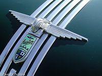 deco car emblem 1000 images about wheels cool deco cars on ornaments deco and deco