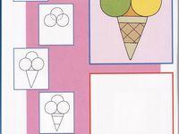 Tekenen in de basisschool/ drawing for kids
