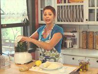 Puerto Rican Cooking