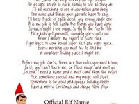 1000+ images about Ideas for the House on Pinterest | Elf on the shelf ...