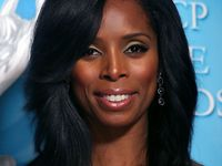 1000+ images about Tasha Smith on Pinterest | Parks, Bobs and ...