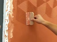 Preparate la pittura secondo le indicazioni riportate nella confezione. 43 Idee Su Pittura Pareti Pittura Pareti Pittura Decorazioni