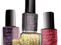 Avon / I am a Avon Rep from Irving Texas.  I started my business on Sept 2007.