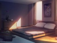 61 Gacha Life Bedroom Ideas Episode Interactive Backgrounds Episode Backgrounds Anime Places