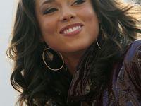 Alicia Keys <3