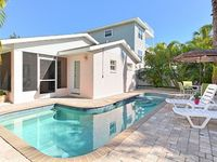 Vacation Rental Homes / Looking for Florida vacation rentals for an unforgettable experience? www.BeachRentals.Mobi is the premier destination for beach rentals online.