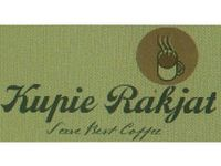 Coffee for Sale / We sell best quality coffee from Indonesia