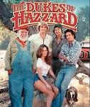 Dukes of hazzard(this is my favorite show we watch it everyday have the complete set wish they still made it)