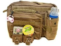 11 best images about tactical diaper bags for dads on pinterest. Black Bedroom Furniture Sets. Home Design Ideas