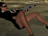 16 Best Target of Desire: Episode 1 (Video Game) images | Videogames, Gaming, Google play