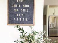 Felt board Quotes