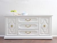 Fab Furniture Rehabs