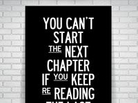 27 Best Frameable Quotes Images On Pinterest Sayings And