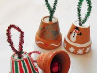 Elderly Crafts