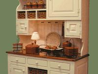 1000+ images about woodworking on Pinterest   Woodworking plans, Table ...