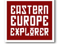 EasternEuropeExplorer
