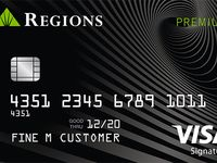 Emporium Black Card Is Issued By Pacific Credit Group It Offers