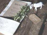 wedding idea inspiration