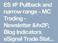 Pin On Market Analysis