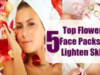 Beauty Tips / Amazing Beauty Tips