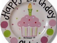 picture and birthday ideas