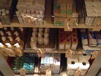 Stockpile  Board