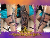 maori tattoo#tattoo maori#tribal#tribal tattoo#flowers#letters#owl tattoos#miami heat tattoo#miami tattoo shops #arm #tattoos#tatuajes en miami