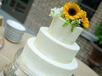 Wedding Stuff👰