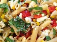 Food - Salads/Pasta