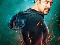 Best Hindi Movies