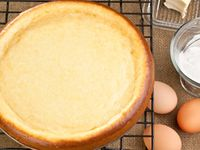 ... SHAVUOT on Pinterest | Cheesecake, Cheese blintzes and Cheesecake cups