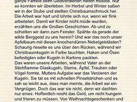 Http Www Naturzauber Eu Media Image Thumbnail Weihnachtsgruesse Weihnachtsbotschaft 1 600x600 Jpg Weihnachtsspruche Weihnachten Text Weihnachtsgrusse