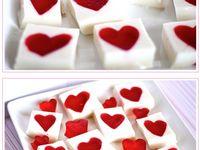 Valentines day DIY  & Crafts