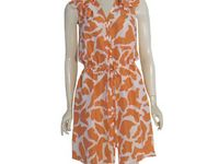These are some of my fabulous fashion favorites on eBay. Affordable clothing and accessories. Free shipping auctions and Buy it Now options available.  Shop and save today.  Stylish Vintage and Contemporary Fashion.
