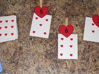 Valentines Day Pk