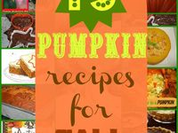... on Pinterest | Perfect roast turkey, Pumpkin foods and Butter toffee