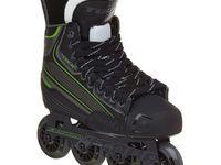 Tour Roller Hockey Skate Code 9 Junior In 2020 Inline Roller Bequeme Schuhe