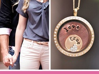 Origami Owl-call me to place an order
