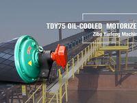 Zibo Yinfeng Machinery Co Ltd In 2020 Zibo Submersible Pump Submersible