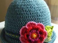 knit&Crochet&Tatting